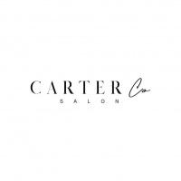 Carter Co Salon