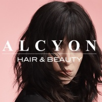 Alcyon Hair and Beauty