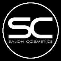 Salon Cosmetics
