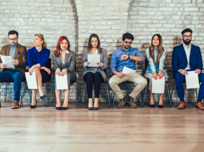 What interview questions should I be asking a potential new team member?