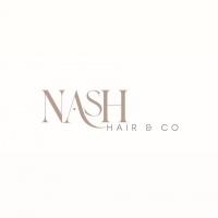 NASH Hair & Co