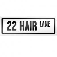 22 Hair Lane