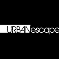 Urban Escape