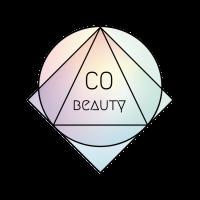 CO Beauty