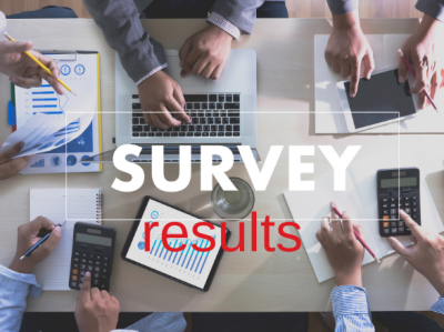 AHC Survey Results - Vaccinations & Small Business