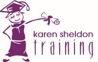 Karen Sheldon Training