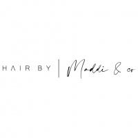 Hair By Maddi