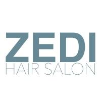 Zedi Hair