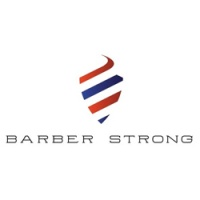 Barber Strong