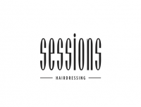 Sessions Hairdressing