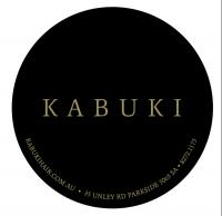 Kabuki Hair Pty Ltd