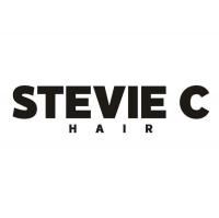 Stevie C Hair
