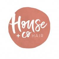 House & Co Hair