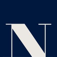 Nivarna Hair Studio