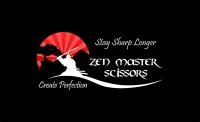 Zen Master Scissors Australia
