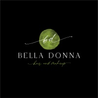 Bella Donna Hair & Makeup