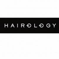 Hairology Studio