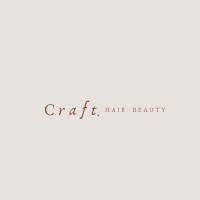 Craft Hair and Beauty