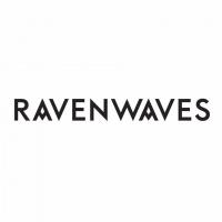 Raven Waves