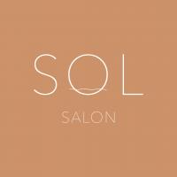 SOL Salon