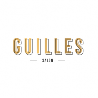 Guilles Salon PTY LTD