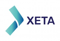 Xeta.com.au