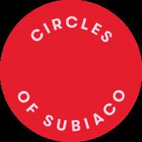 Circles Of Subiaco