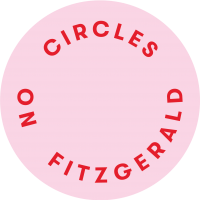 Circles On Fitzgerald