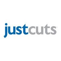 Just Cuts Richmond Kiosk