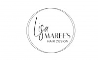 lisa marees hair design