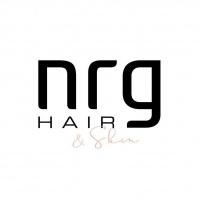 nrg hair & skin