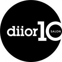 Diior10 Salon