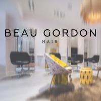Beau Gordon Hair