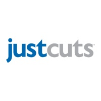 Just Cuts Cairns Central