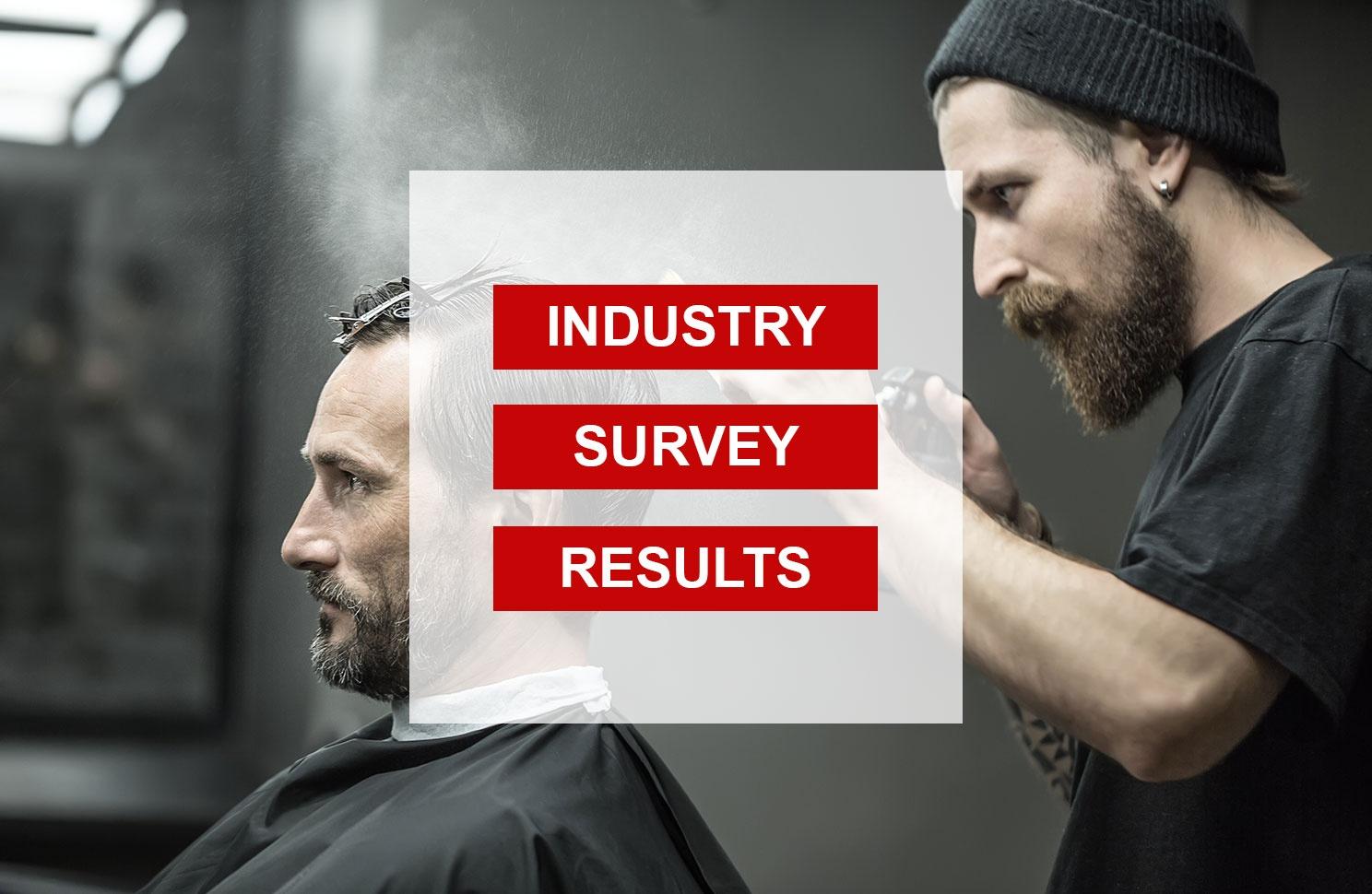 Blogs Images barber-image-link-original