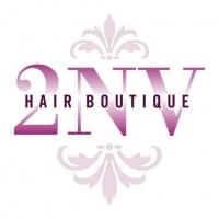 2NV Hair Boutique