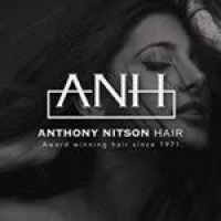 Anthony Nitson Hair