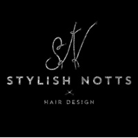Stylish Notts Hair Design
