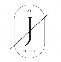 Jaydoe Eco Hair