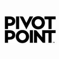 Pivot Point Australia