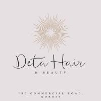 Deta Hair & Beauty
