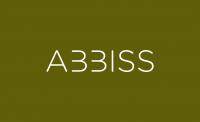 Abbiss Hair