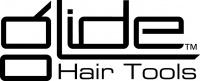 Glide Hair Tools