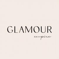 Glamour Empire