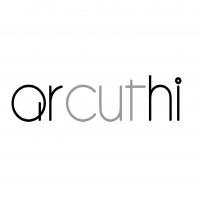 Arcuthi Hair & Body