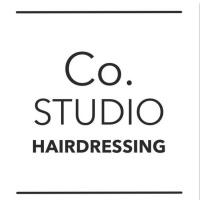 Co. Studio Hairdressing