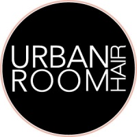 Urban Room Hair