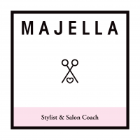 MAJELLA Stylist & Salon Coach