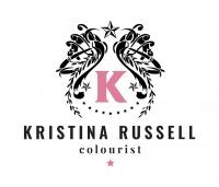 Kristina Russell Colourist + Education