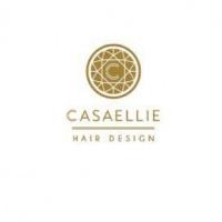 Casaellie Hair Design